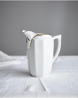 Mléčenka Lenhart