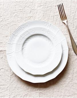 Souprava talířů pro dva /...