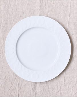Mělký talíř / Rosenthal